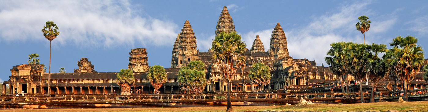 Cambodia-Tour-Packages