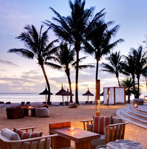 mauritius and seychelles package