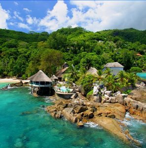 mauritius and seychelles honeymoon packages