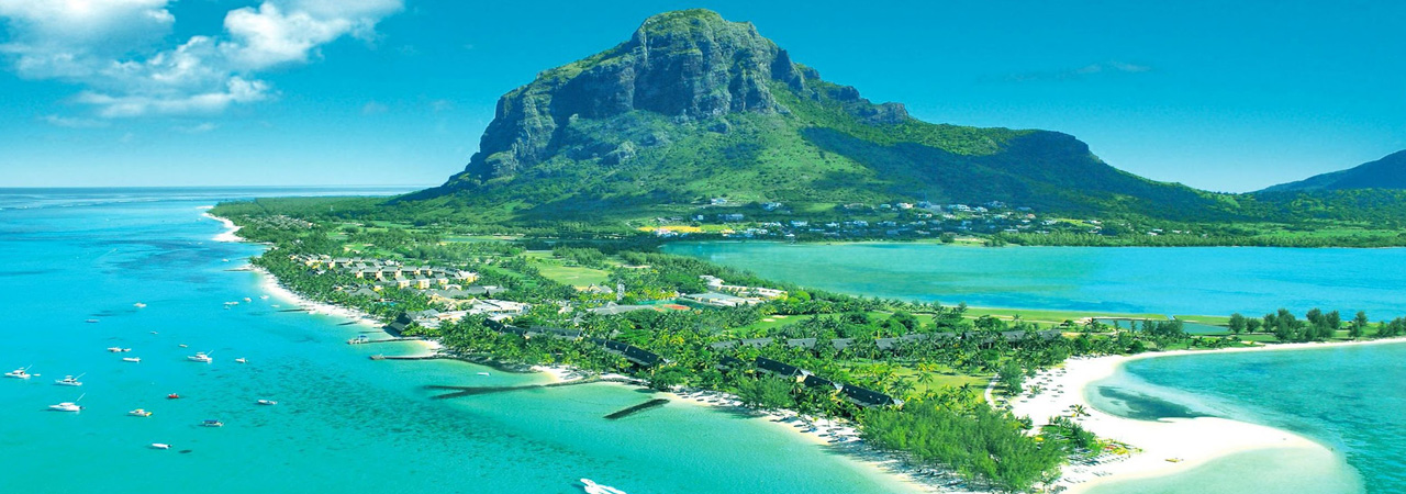 Mauritius-with-Seychelles-Packages-banner-2