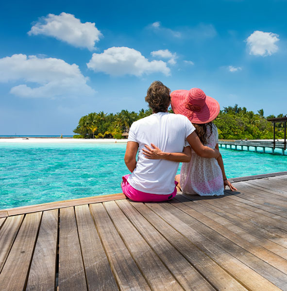 maldives-tour-packages-img